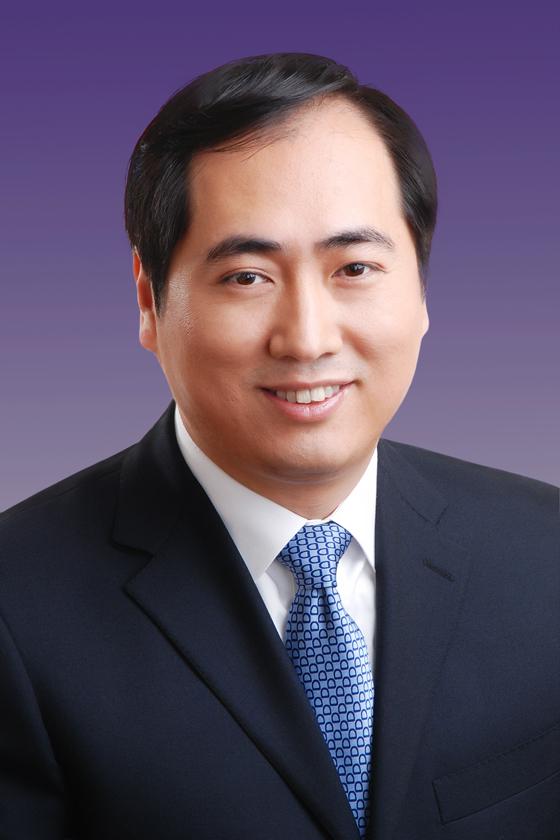 厦门翔鹭国际大酒店日前任命郭育林为酒店总经理