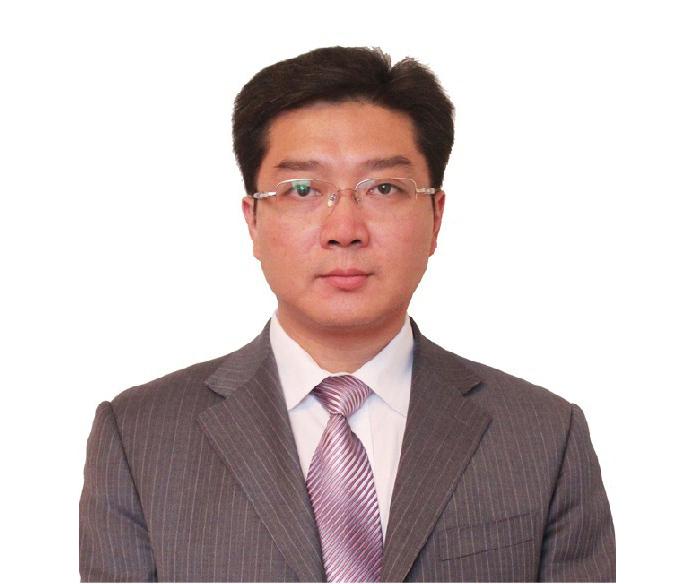 祁欣出任北京方恒假日酒店市场销售总监