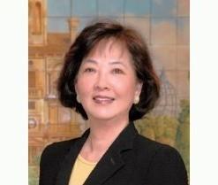 专访三亚美高梅度假酒店总经理吴丽萍女士