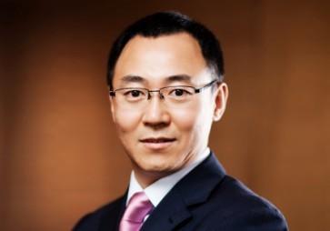 专访济南喜来登酒店总经理张伟梁先生