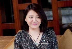 专访杭州JW万豪酒店及杭州武林万怡酒店总经理胡晓君