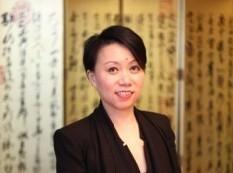 专访喜达屋集团大中华地区全球销售高级总监钟慧珊
