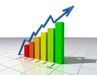 《2013年中国会议蓝皮书》暨《2012年中国会议统计分析报告》发布