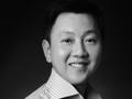 专访洲际酒店集团大中华区市场推广副总裁黄谨言