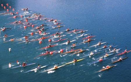 商务奖励旅游网-杭州千岛湖